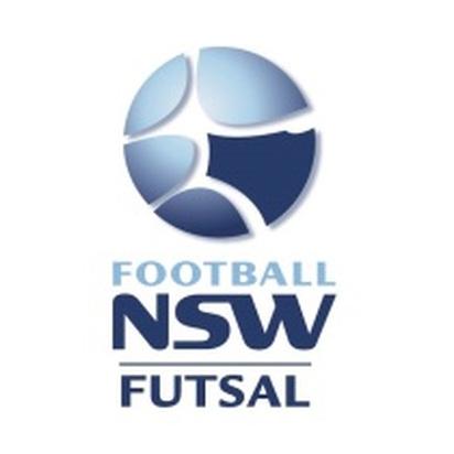 FNSW Futsal